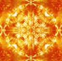 yellow-flame-center.png